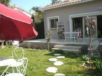 Ferienhaus 950142 für 3 Erwachsene + 1 Kind in Canet-Plage