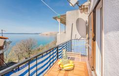 Ferienhaus 950175 für 6 Personen in Stara Baska