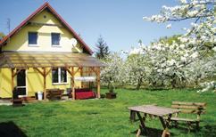 Holiday home 950188 for 8 persons in Starogród