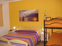 Holiday apartment 950275 for 4 persons in Capoliveri
