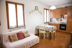 Dom wakacyjny 950283 dla 5 osób w Marciana