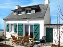 Holiday home 950396 for 6 persons in Clohars-Carnoët