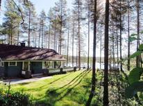 Ferienhaus 950397 für 7 Personen in Taivalkoski