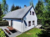 Holiday home 950437 for 8 persons in Masbourg