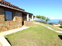 Ferienwohnung 950484 für 4 Personen in Porto Tramatzu