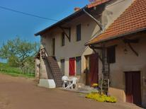 Holiday home 950514 for 5 persons in Dompierre-les-Ormes