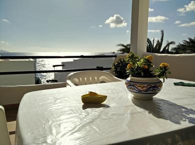 Für 5 Personen: Hübsches Apartment / Ferienwohnung in der Region Gran Canaria