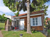 Ferienhaus 950632 für 4 Personen in Bansin