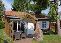 Maison de vacances 950636 pour 4 personnes , station balnéaire de Bansin