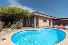 Ferienhaus 950695 für 6 Personen in La Listada