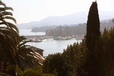 Ferienwohnung 950819 für 6 Personen in Rapallo