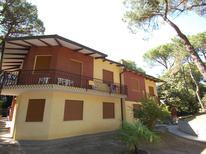 Ferienwohnung 951088 für 5 Personen in Rosolina Mare