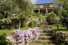 Ferienhaus 951099 für 6 Personen in Porto do Son