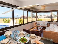 Appartement 951140 voor 4 personen in Playa del Inglés