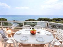 Holiday apartment 951149 for 6 persons in Blanes