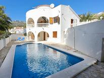 Holiday home 951154 for 6 persons in Alcossebre