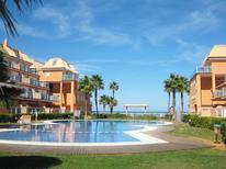 Holiday apartment 951156 for 4 persons in Dénia