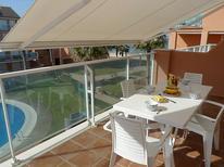 Ferienwohnung 951156 für 4 Personen in Dénia
