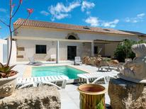 Holiday home 951175 for 8 persons in Fleury