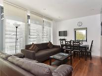 Appartement de vacances 951189 pour 4 personnes , London-Lambeth