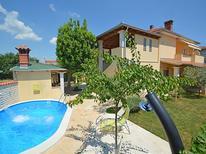 Ferienhaus 951215 für 12 Personen in Skicini