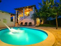 Villa 951215 per 12 persone in Skicini