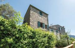 Ferienwohnung 951326 für 4 Personen in Levanto