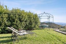 Holiday apartment 951598 for 2 adults + 2 children in Lonato del Garda