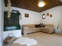 Ferienwohnung 951601 für 6 Erwachsene + 4 Kinder in Garmisch-Partenkirchen