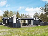 Ferienwohnung 951604 für 8 Personen in Blokhus