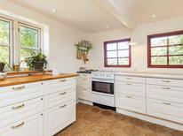 Ferienhaus 951611 für 5 Personen in Kædeby