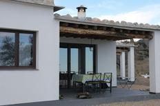Holiday home 951639 for 4 persons in Berchules