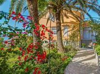 Holiday apartment 951648 for 6 persons in Mali Losinj