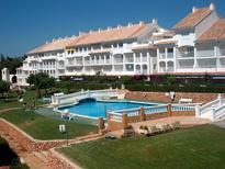 Appartement de vacances 951763 pour 6 personnes , Alcossebre