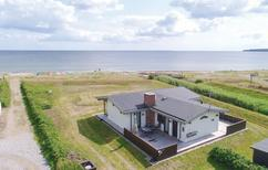 Holiday home 951800 for 6 persons in As Vig