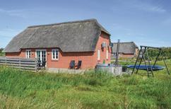Villa 951802 per 10 persone in Vester Husby