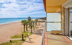 Holiday apartment 951809 for 6 persons in Santa Susanna