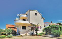Appartement de vacances 951819 pour 6 personnes , Zadar