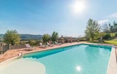Holiday home 951825 for 6 adults + 2 children in Torgiano