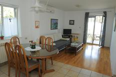 Holiday apartment 951923 for 4 persons in Ičići