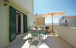 Holiday apartment 952066 for 4 persons in Makarska