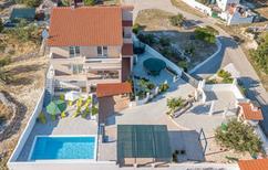 Ferienhaus 952072 für 10 Personen in Dvornica