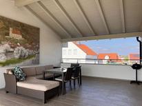 Appartamento 952096 per 6 persone in Donnerskirchen