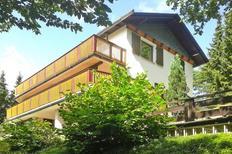 Ferienhaus 952138 für 4 Personen in Hatzfeld