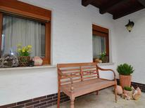 Holiday apartment 952171 for 2 persons in Stockheim-Burggrub