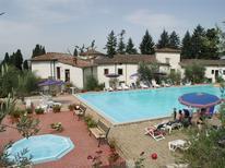 Ferienhaus 952183 für 4 Personen in Pelago
