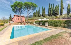 Ferienwohnung 952328 für 3 Erwachsene + 2 Kinder in San Gennaro