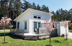 Vakantiehuis 952333 voor 4 volwassenen + 1 kind in Gnisvärd