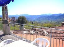 Ferienwohnung 952396 für 5 Personen in Sesta Godano