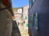 Holiday apartment 952397 for 2 persons in Sesta Godano